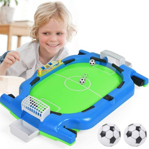 Fodbold-spil-